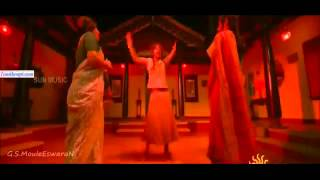 Download Hindi Video Songs - Kanchana 2   Moda Moda 2015 Video Song