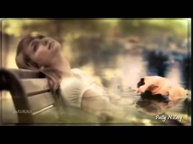 Yo no Lloro por Llorar - Ana Victoria