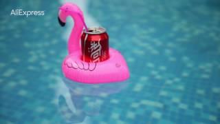 умывальник Cezares Flamingo