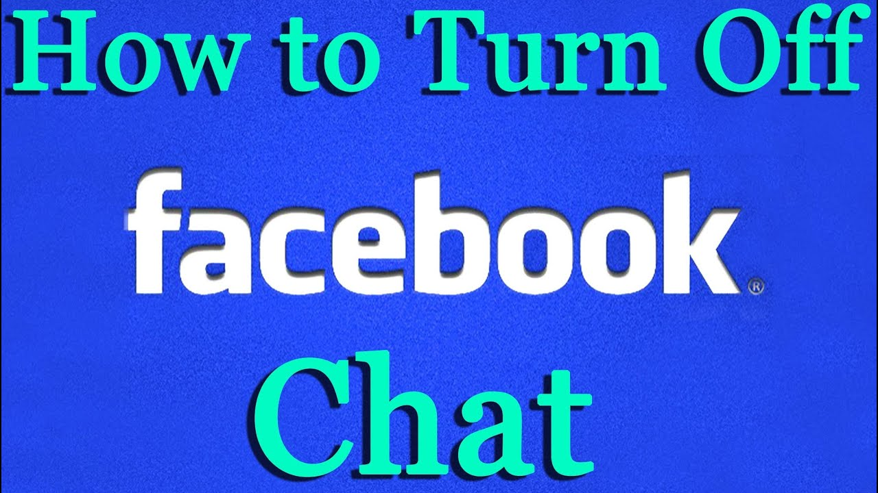 how to use facebook private chat