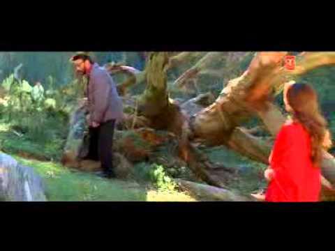 Hindi  Song  Dj  Rakib Mp4