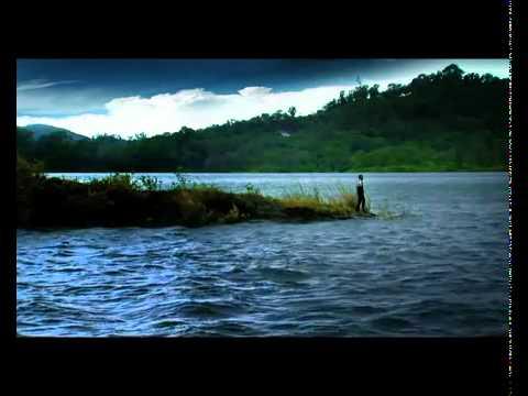 Master Saleem 'Majboori'---New Punjabi song 2010...