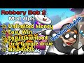 Gambar cover Robbery Bob 2 MOD Unlimited Money 1.6.8.10 - New Game 2020
