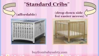 Buy Baby Cribs