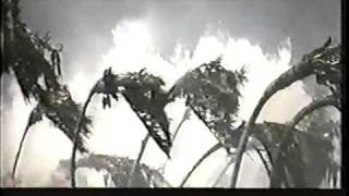 Chicago- Niagara Falls (Music Video)