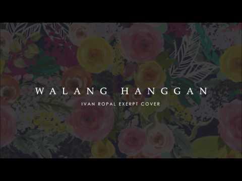 Quest - Hanggang Dulo (Ivan Ropal Excerpt Cover)