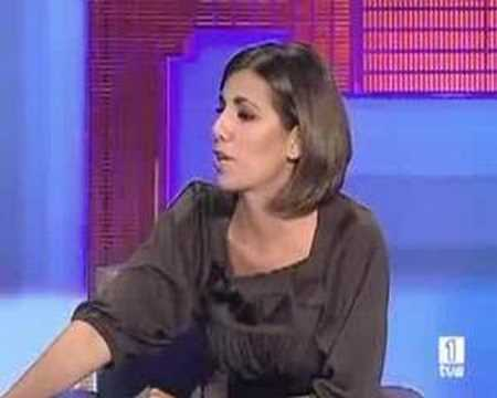 José María Calleja insulta Isabel San Sebastián