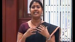 "Horlicks Pro Mind "" SkillAngels Super Brains - Pondicherry Edition 2013 "" in Star Vijay TV"