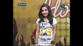 Indian Idol 6 1st June 2012 Part 2 [www.247TFI.com]