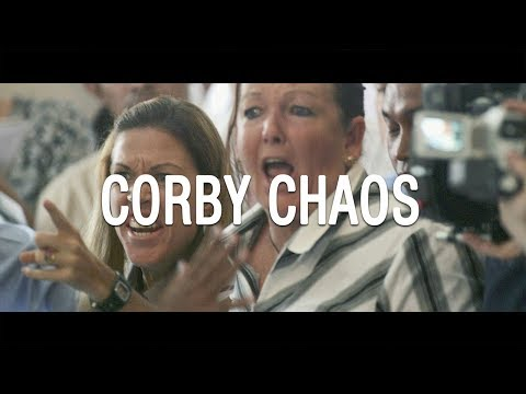 Schapelle Corby Media Circus - The Feed