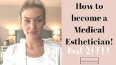 Can Aestheticians Perform Microneedling? - YouTube