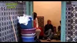 Pédophilie: Afrique- Le Maroc et le tourisme sexuel Part 02