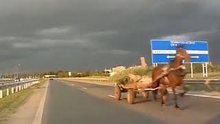 Wypadki w Rosji - MAJ 2013 [5]