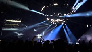 Elevation Worship - Here as in Heaven - LIVE INTRO