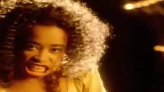 Snap - Mary Had A Little Boy (DJ Merlin Hot Mix)