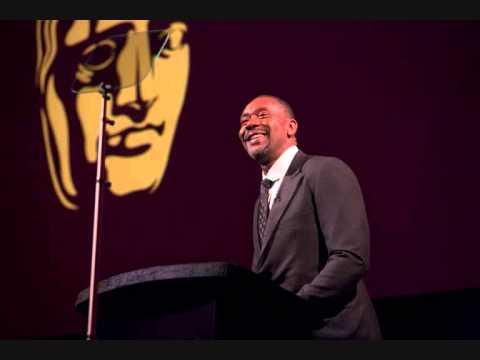 Reya Reports: Lenny Henry calls for more media diversity