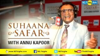 3 Years Of Suhaana S...
