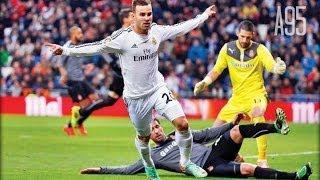 Jesé rodriguez - pure talent | skills, assists & goals | 2014 | hd