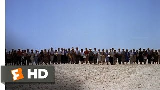 Download Schindler's List (9/9) Movie CLIP - The Schindler Jews Today (1993) HD