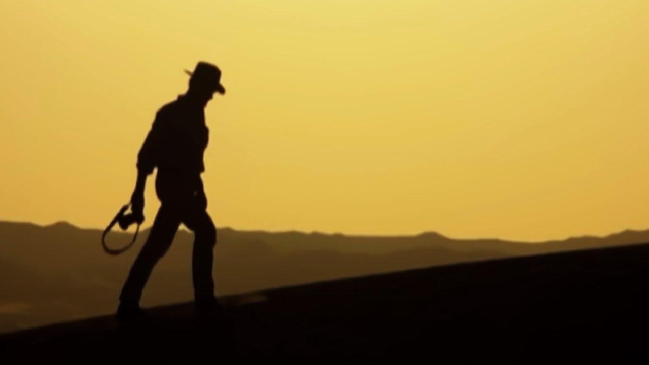 In The Sahara Desert: Land of Fear | Full Documentary | TRACKS