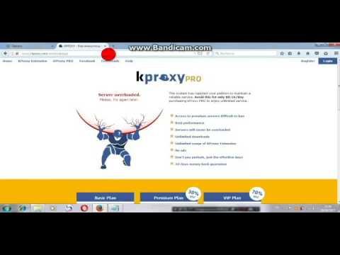 KPROXY MIEUX QUE RIEN BY TAKOUA - YouTube