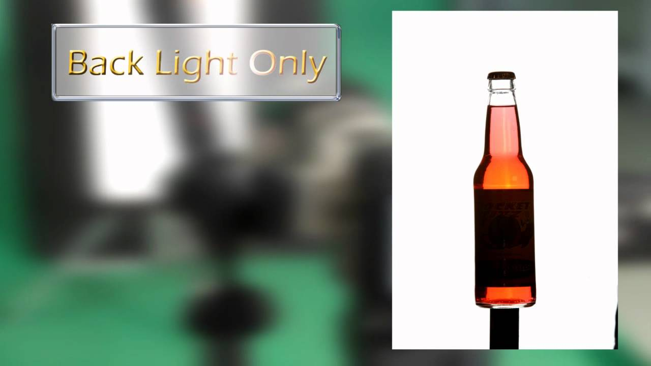 & Photographing a Bottle: A lighting Lesson - YouTube azcodes.com