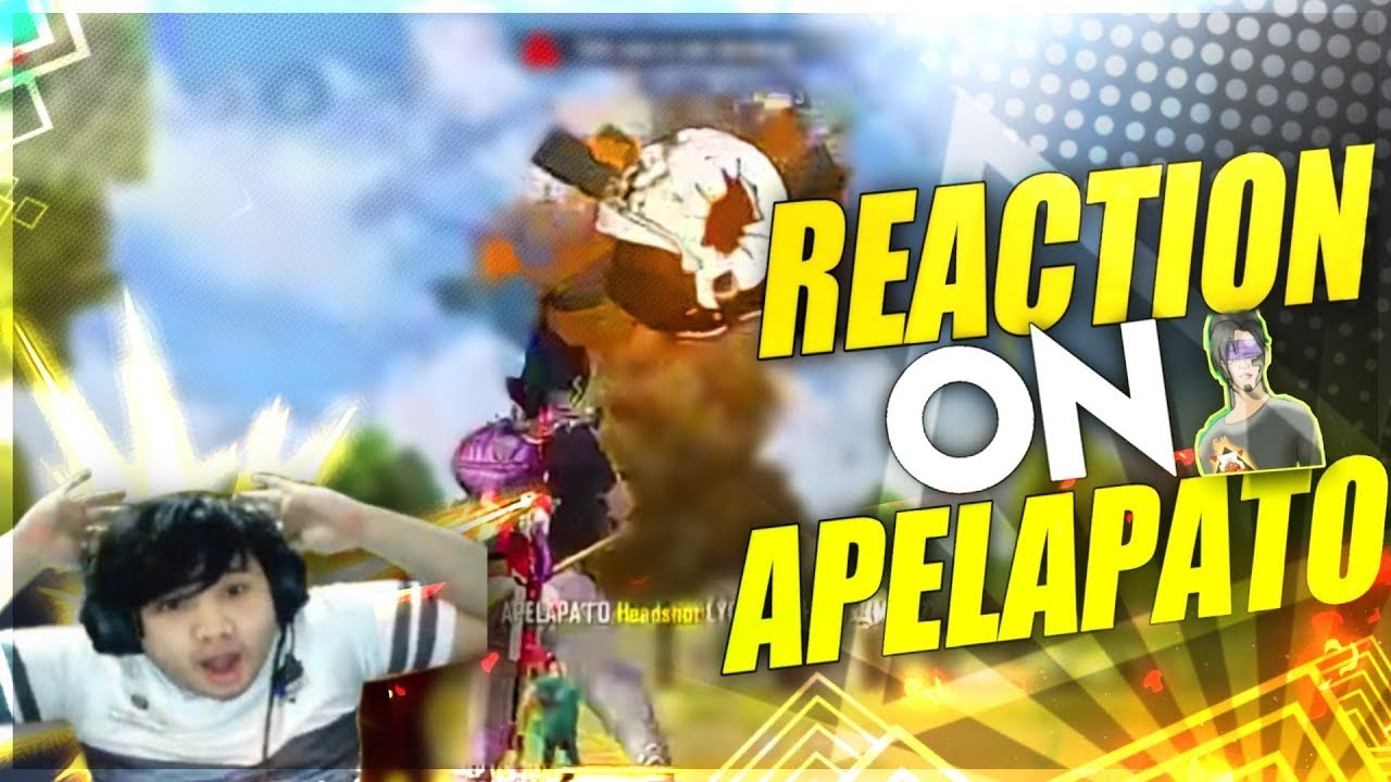 Download Apelapato Is Hacker😡😡😡| I React On Him