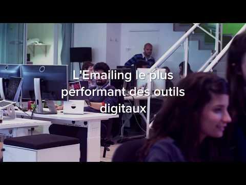Pourquoi se former à l'#Emailing Management ?