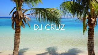 DeepHouse mix 2019 dj cruz