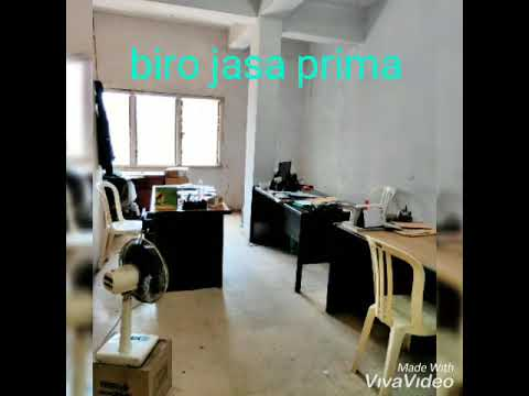 Biro Jasa STNK (biro Jasa Prima) Jakarta Barat/pusat