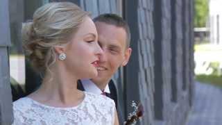 Diana Lutt - Свадебный Фотограф (Эстония)