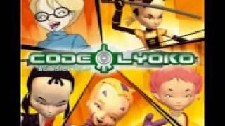 Code Lyoko on va s