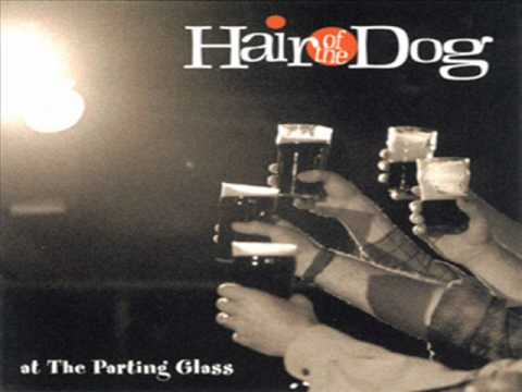 Black Velvet Band by Hair of the Dog