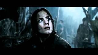 Фильм Хищники (русский трейлер 2010)