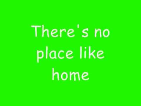 FreefonixNo Place Like Home s