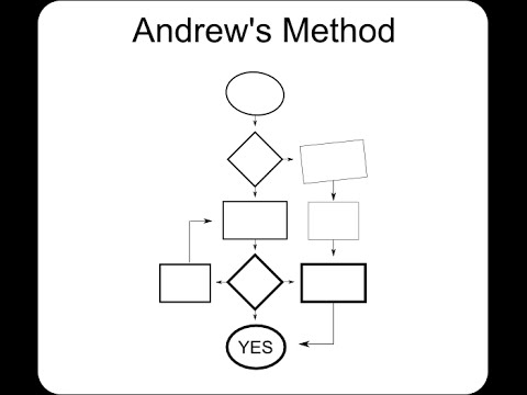 Custom Harmonica Comb - Andrew's Method