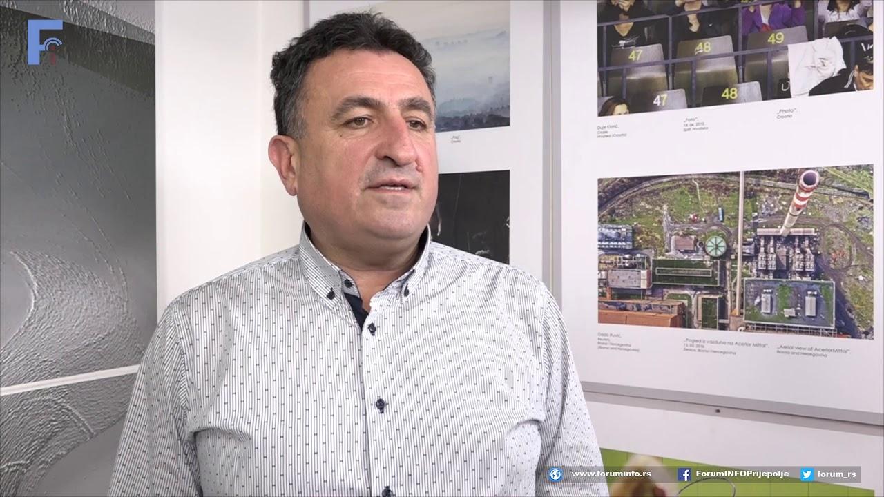 Download Broj turista u Prijepolju  u 2018 godini