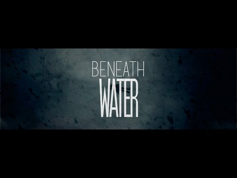 Beneath Water    HD