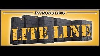 Gorilla Grow Tent Review- Lite Line