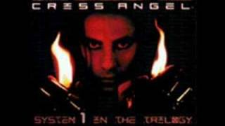 Angeldust - Musical Conjurings from World of Illusion (1998)
