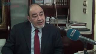 مصر العربية | محمد اسماعيل: مقبلين على حرب حرب كونية ، ومن سيظل مع الله سينجى