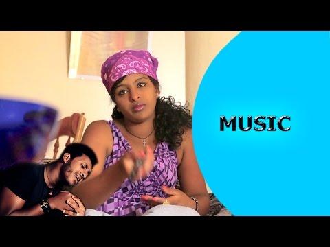 Ella TV - Filmon Fikare - Emenela |...