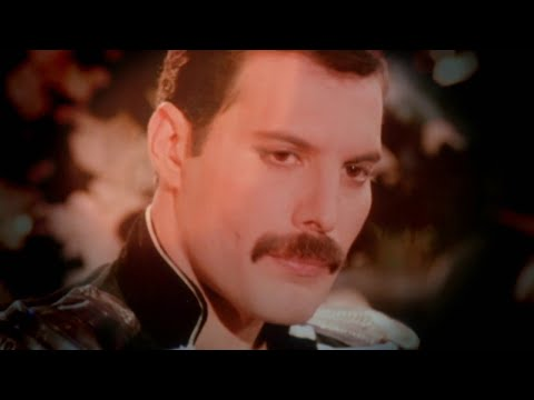Queen - Ballads [1 Hour Long]
