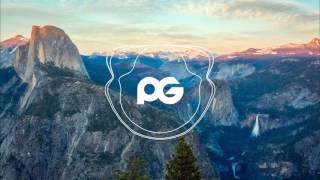 Paul Garzon - Oblivion