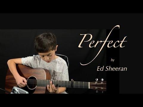 (ed-sheeran)-perfect-|-fingerstyle-guitar-cover-by-arjay-bryan-|-arranged-by-eddie-van-der-meer