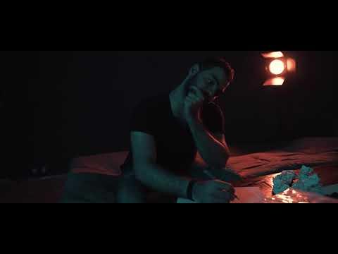 """اختار اللى يهتم بيك مش اللى يحبك """" حالات واتس اب """" حب ورمانسية 2019"""