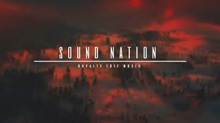 Download Lagu LAKEY INSPIRED - Me 2 (Feat. Julian Avila) | 1 Hour mp3