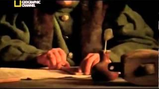 Готика. Кельнский собор.(, 2012-12-06T19:11:08.000Z)