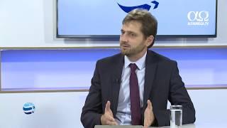 Vasilica Croitor - Ce este islamul si ce cred islamistii despre vremurile din urma