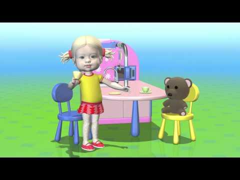 лучшие мультфильмы для детей бесплатно скачать